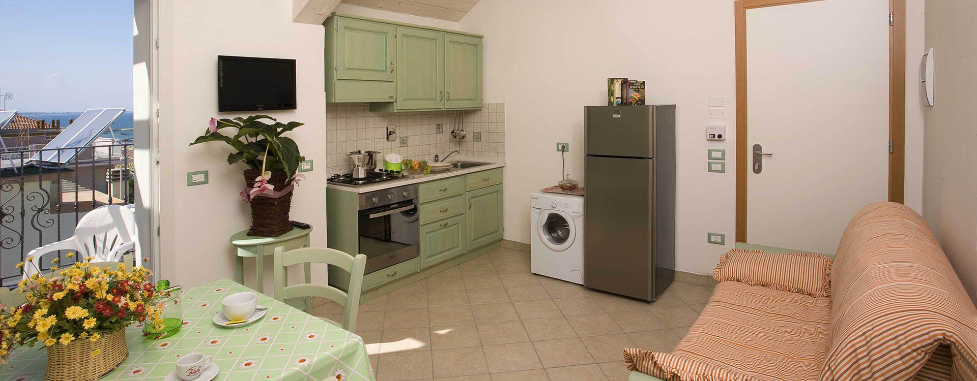 Appartamenti gabicce mare for Appartamenti gabicce mare